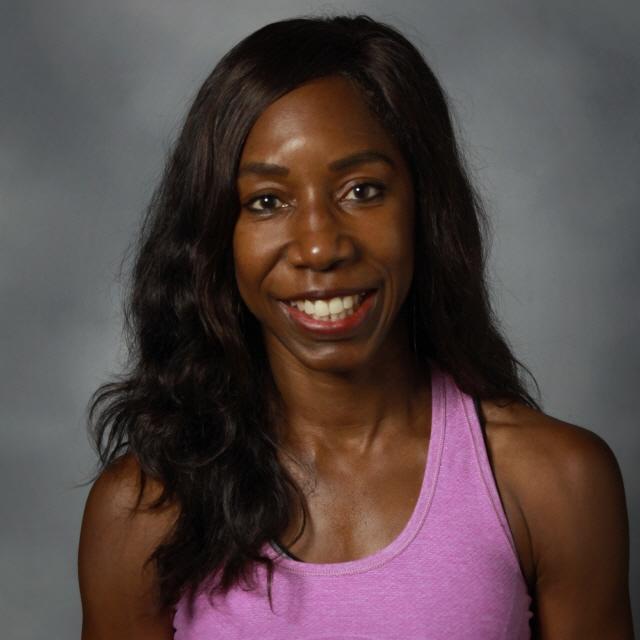 Jacque Silvas's Profile Photo