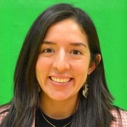 Jasmin Escalera's Profile Photo
