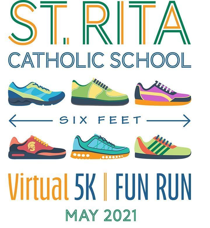Take Part in Our 2021 Virtual Spartan Run Thumbnail Image