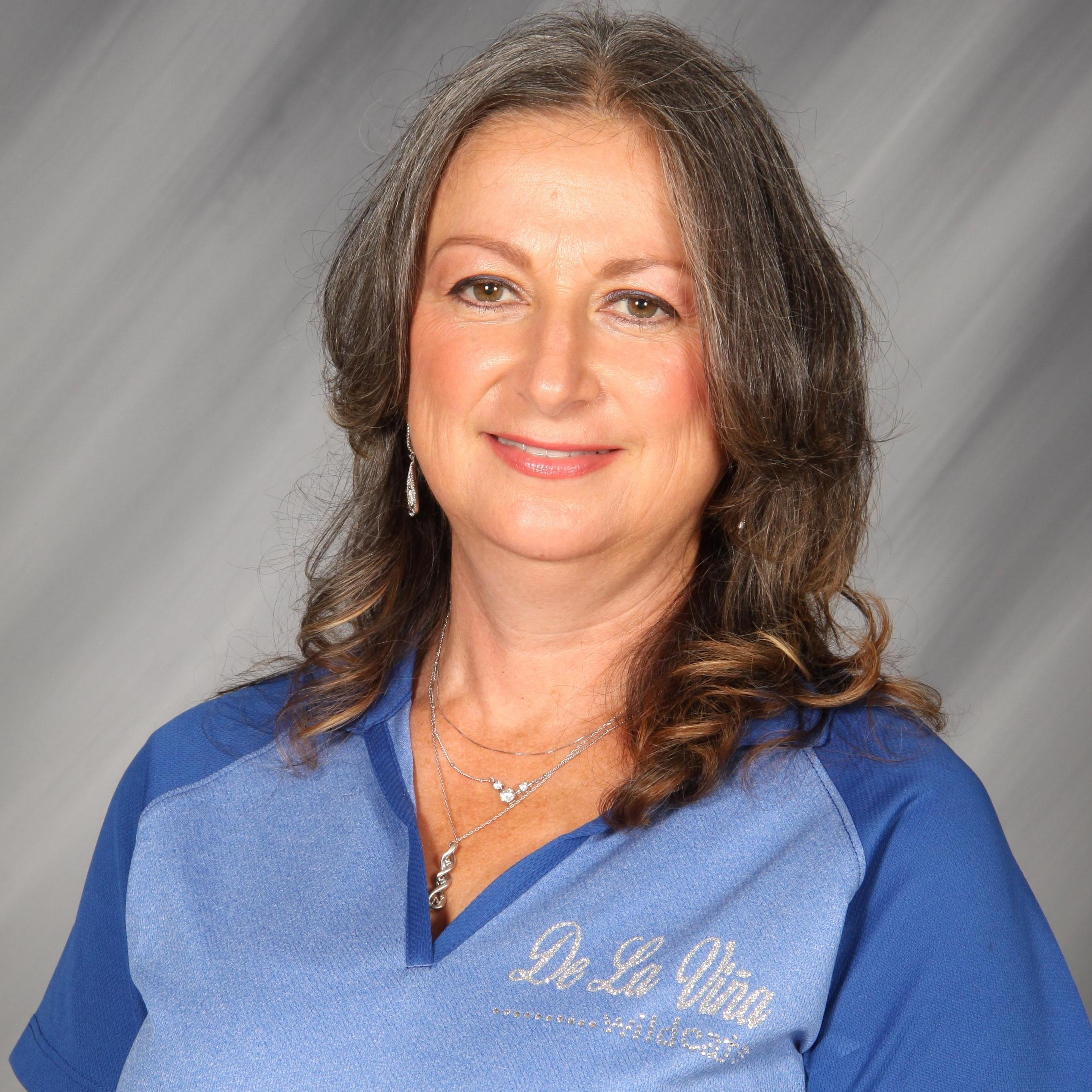 Diana Carrera's Profile Photo