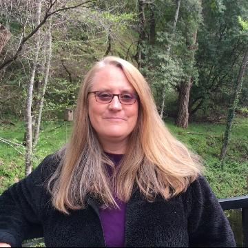 Jeri Lynn Edgemon's Profile Photo