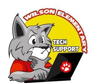 wildcat compsm.jpg