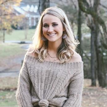 Lauren Hawkins's Profile Photo
