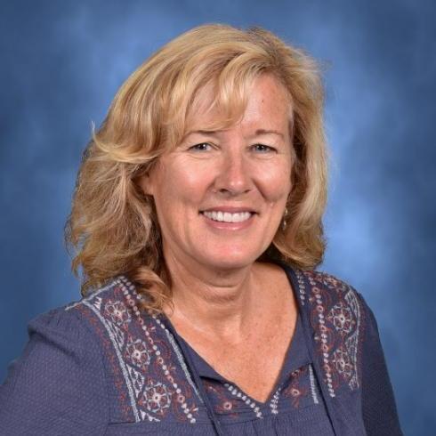 Susan Castillo's Profile Photo