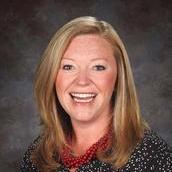 Katie Gustafson's Profile Photo