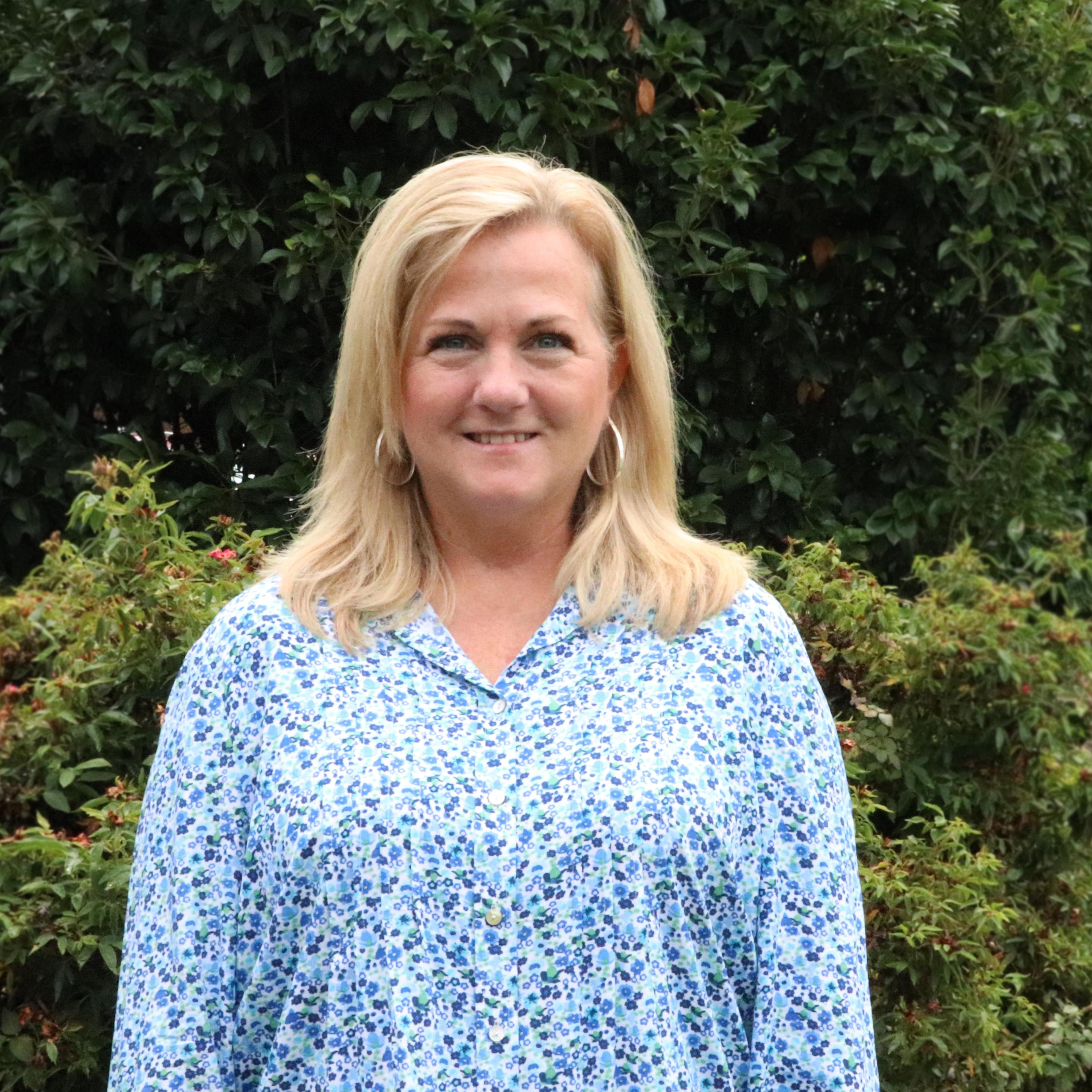 Ann Schwartz's Profile Photo