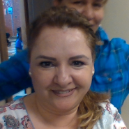 Bertha Padilla's Profile Photo