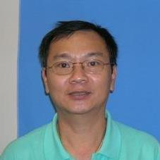 Phillip Giang's Profile Photo