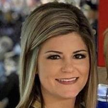 Whitney Stevens's Profile Photo