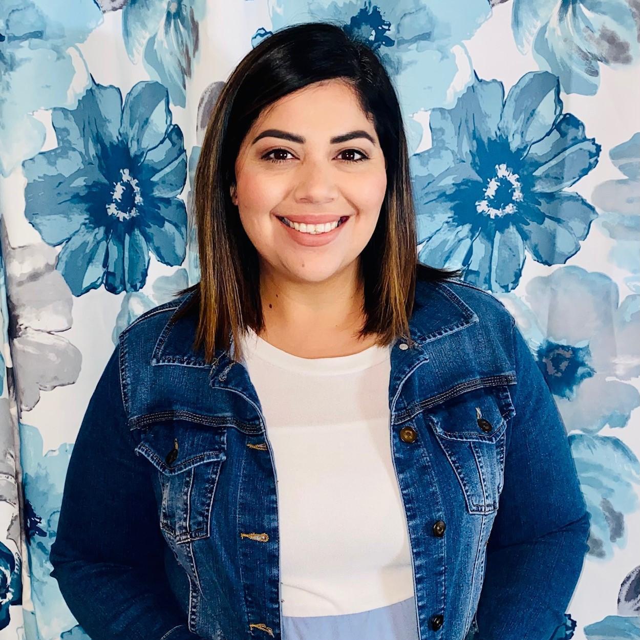 Jacklyn Chapman's Profile Photo