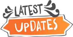 VAHS Important Updates! Thumbnail Image