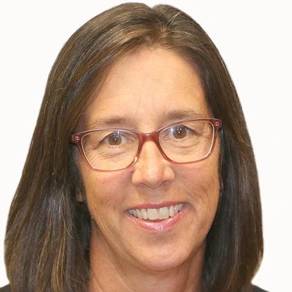Sue Ellen Frerichs's Profile Photo