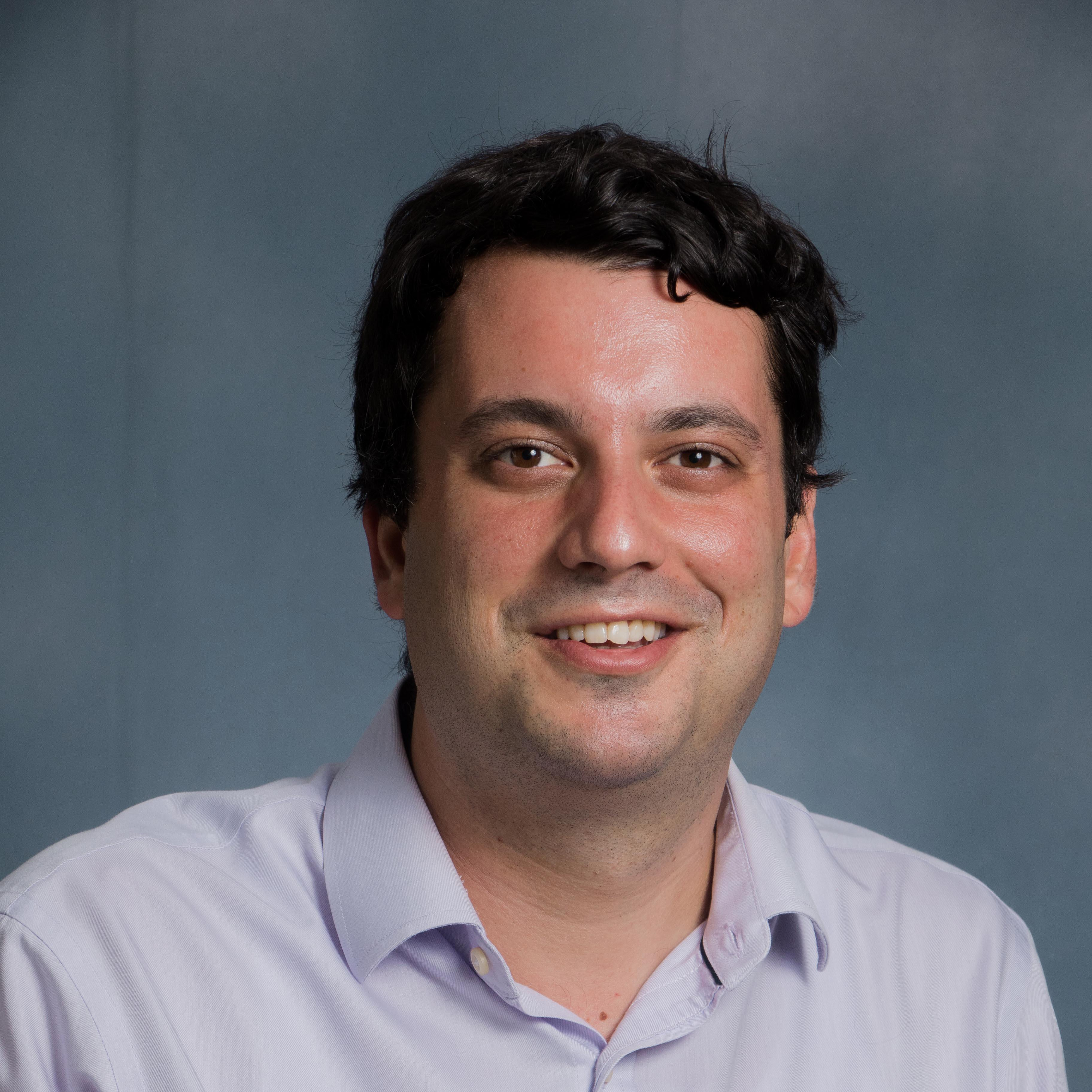 Nash Adamson's Profile Photo