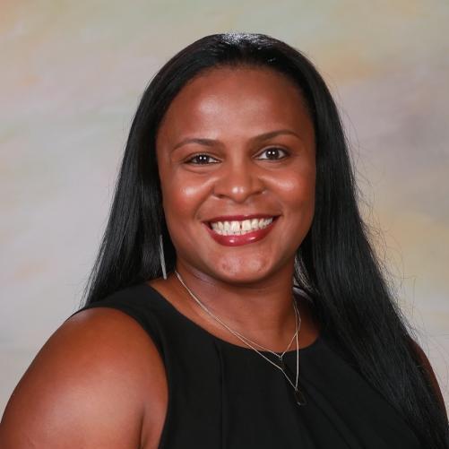 Lashonda Chambers's Profile Photo