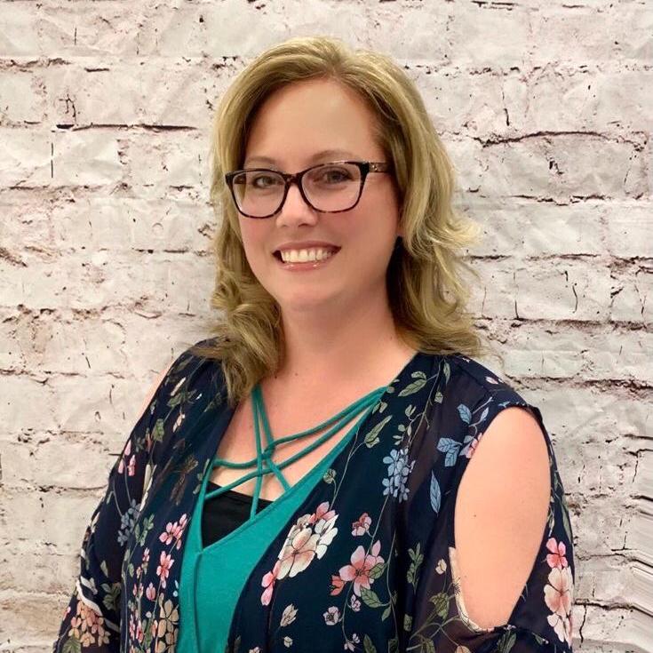 Bree Sherwood's Profile Photo
