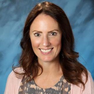 Enid Coffell's Profile Photo