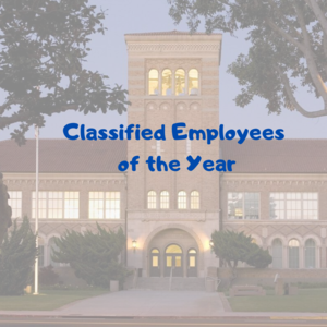 Classified Employees of the Year.png