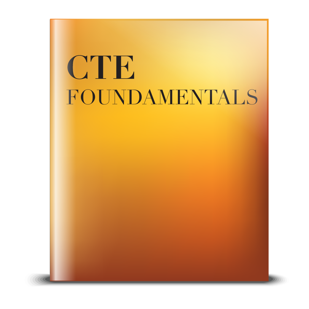 CTE Fundamentals