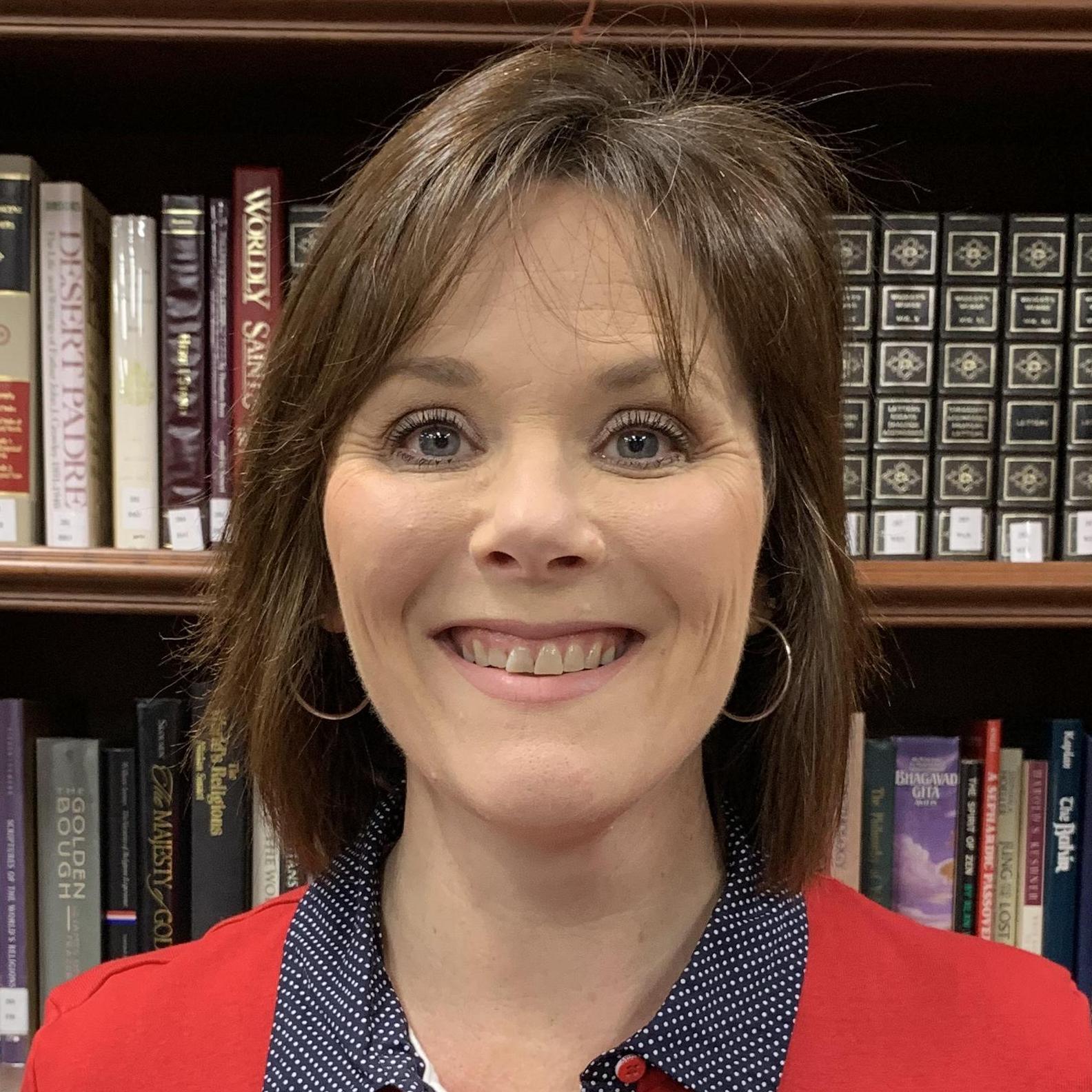 Danae Ekegren's Profile Photo