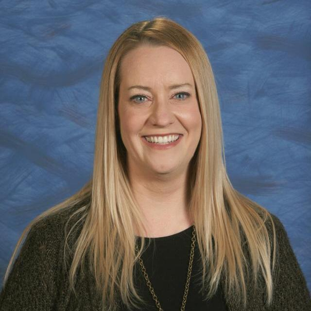 Kelli Wear's Profile Photo
