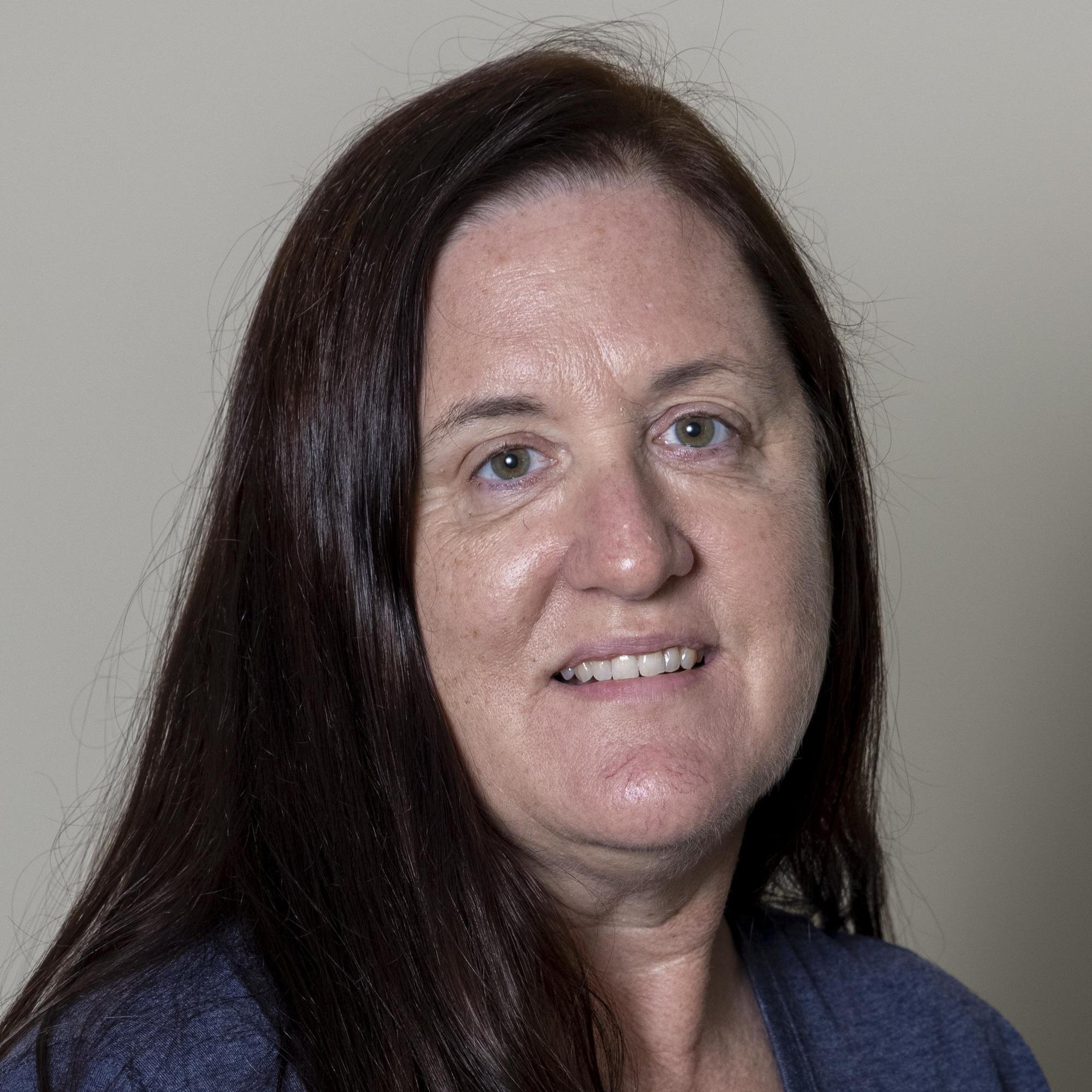 Amy Stalvey's Profile Photo