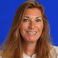 Erin Quattrocelli's Profile Photo