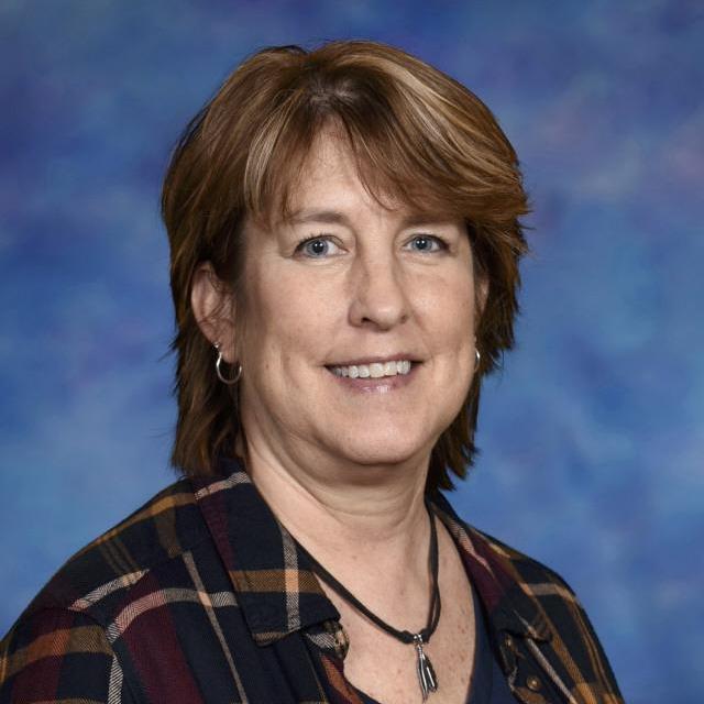 Michelle Fox's Profile Photo