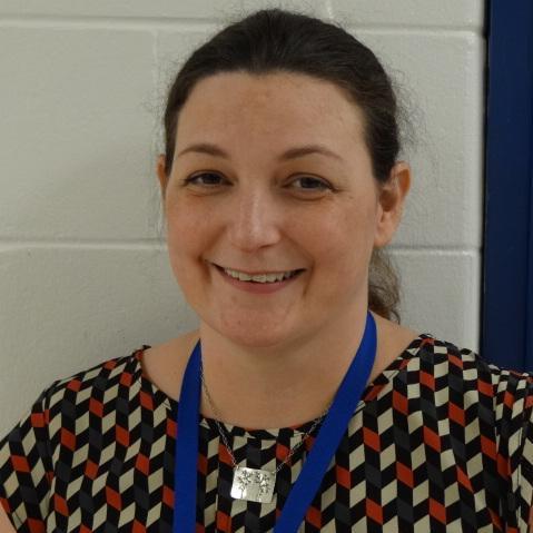 Kristen Adkins-Murdoch's Profile Photo