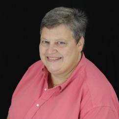 GWENDOLYN ETZLER's Profile Photo
