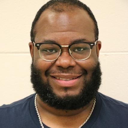 Burnell Grant's Profile Photo
