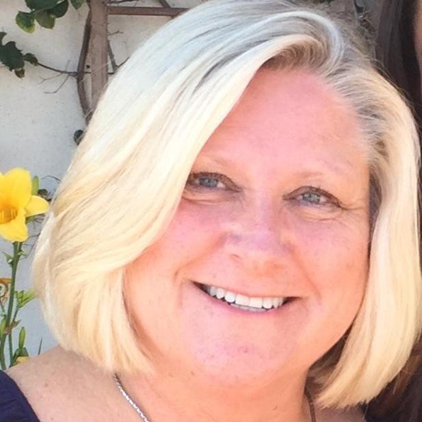 Ms. Maureen's Profile Photo