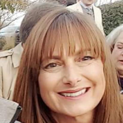 Liz Marquardt's Profile Photo