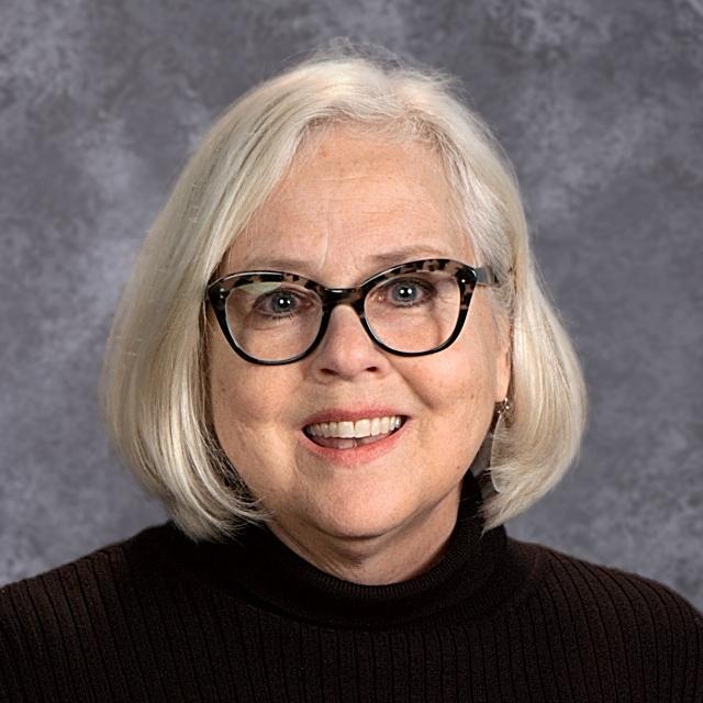 Paula Castleberry's Profile Photo