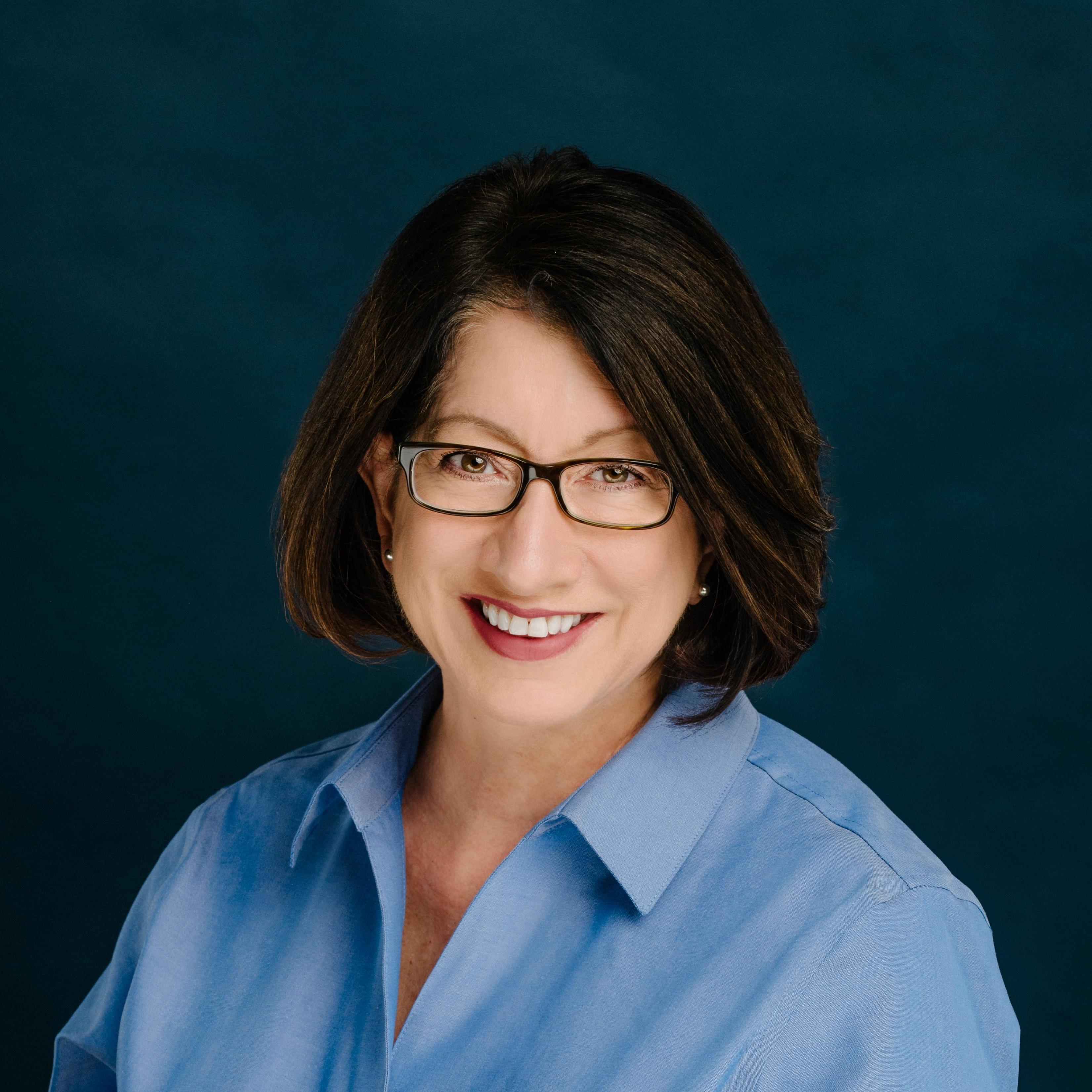 Celeste Keller's Profile Photo