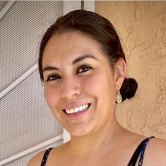 Irma Robledo-Grizzle's Profile Photo