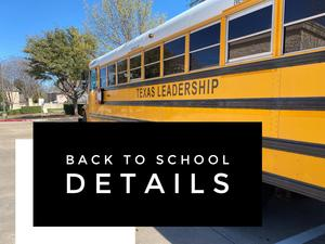 Back To School Details.jpg