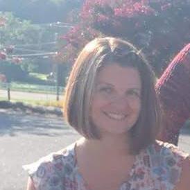 Stephanie Roland's Profile Photo