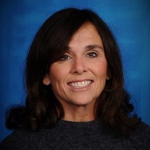 Traci Brown's Profile Photo