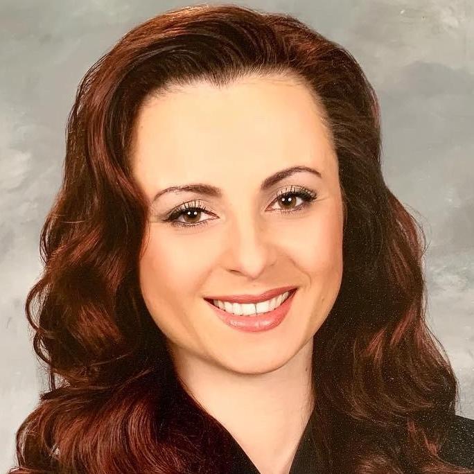Anastasia Graziano's Profile Photo