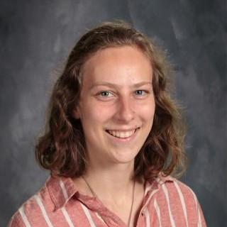Sarah Wilder's Profile Photo
