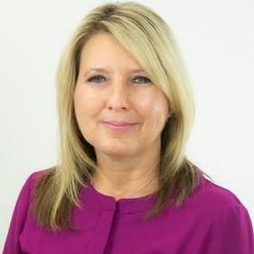 Laurie Elkins's Profile Photo