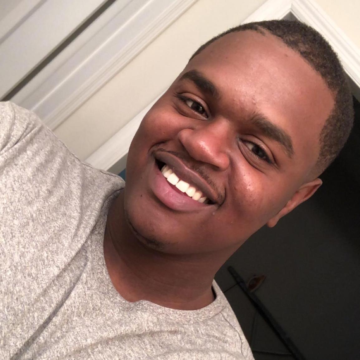 Malik Rogers's Profile Photo