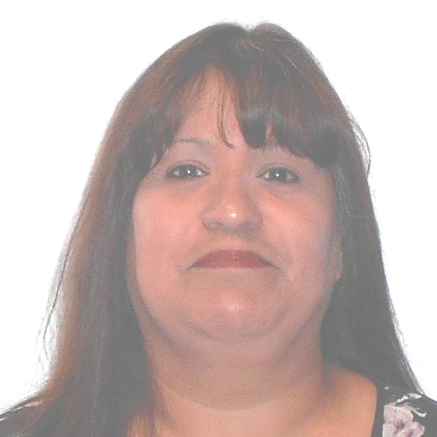 Laurie Guillen's Profile Photo