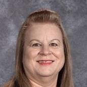 Kay Drees's Profile Photo