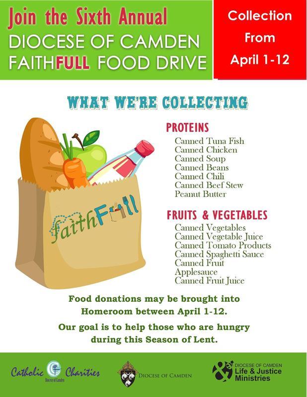 Faithful food drive.jpg