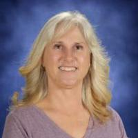 Toni Steelman's Profile Photo