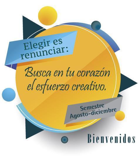 Bienvenidos Image