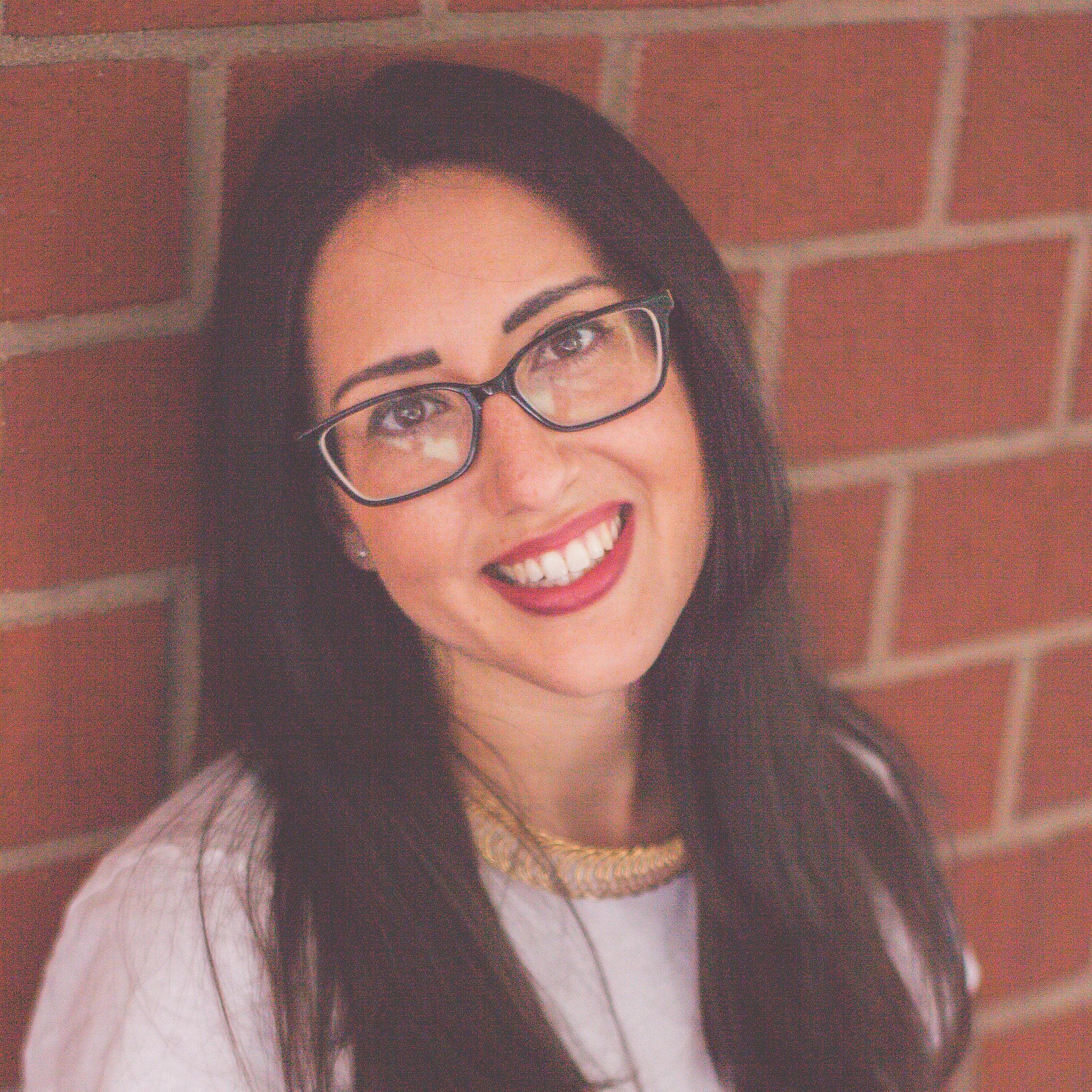 Isabel Gaitan's Profile Photo