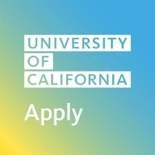 UC Apply
