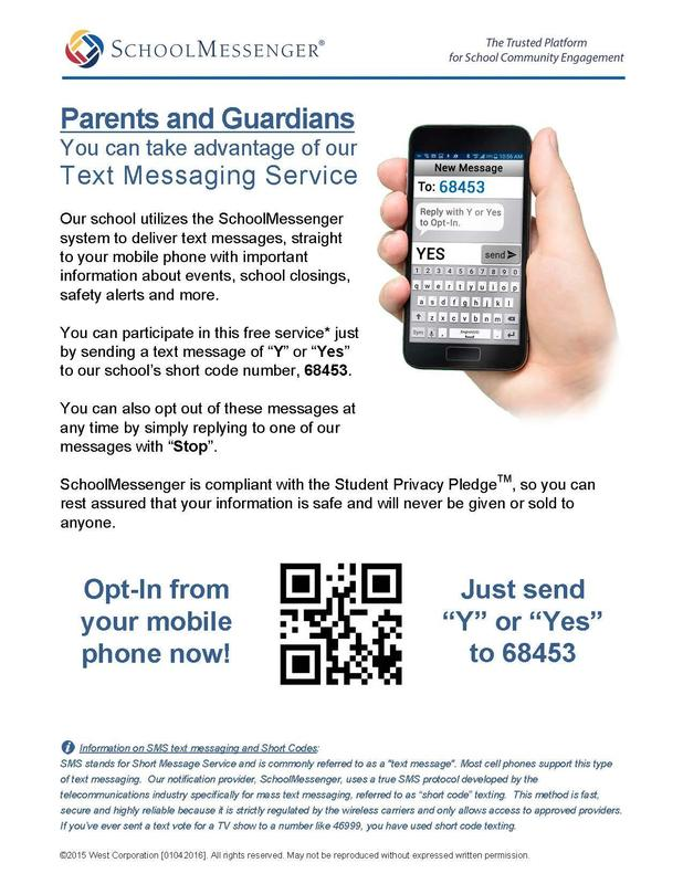 SMS_Text_Opt-In_Flyer_68453.jpg